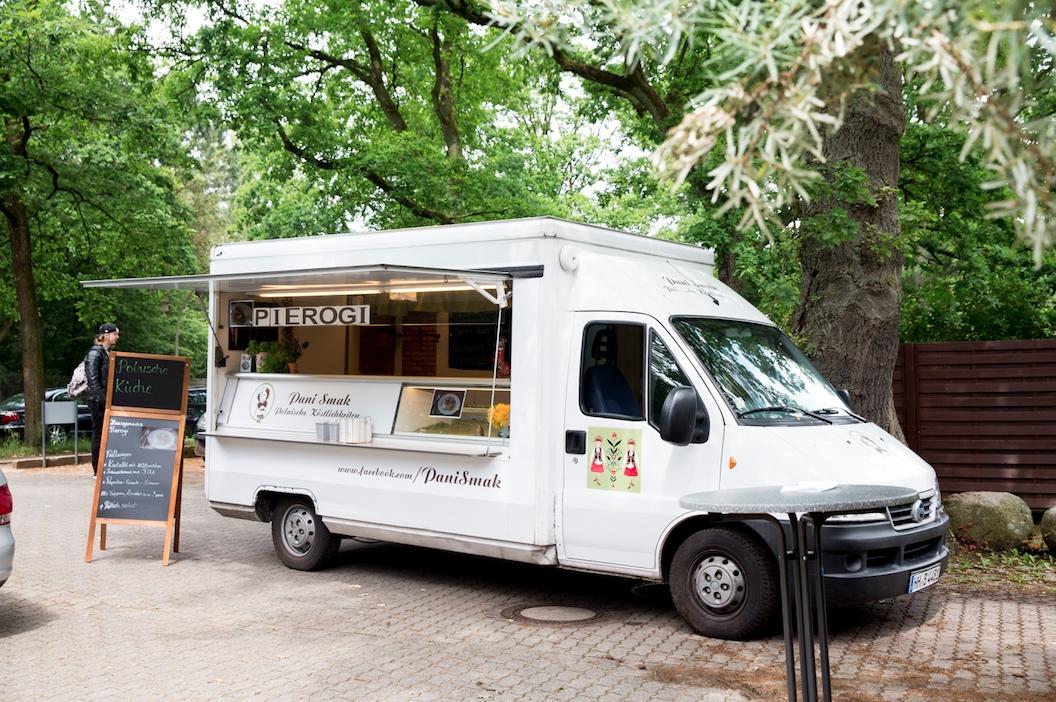 food truck fahrplan und standorte in hamburg pani smak. Black Bedroom Furniture Sets. Home Design Ideas
